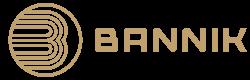 Bannik Engineering